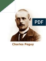 Peguy_W