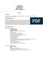 Jobswire.com Resume of kendraajp