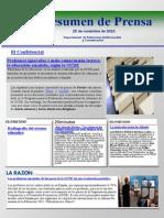 251115.pdf