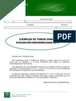 41006316_3.pdf
