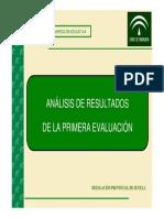 ANALISIS DE RESULTADOS DE LA  EV1 - SEVILLA.pdf