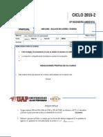 ExamenParcial BME.docx