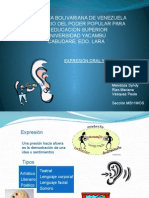 comunicacionoralyescrita-140223205244-phpapp01