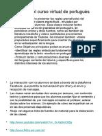 Propuesta del curso virtual de portugués-1