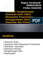 Tugas Aplikasi Fisika Statistik_Bagus Ferdiandi_0906529634