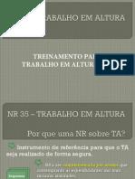 altura NR-35.pdf