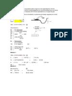 Civ-247 Examen de Maquinarias