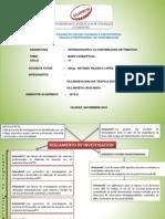 MAPA_CONCEPTUAL_REGLAMENTO.pdf