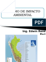 Impacto Ambiental Power (1)