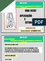 Espaço confinado NBR14787.ppt