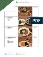 menuweb  1