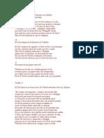 Poem 105