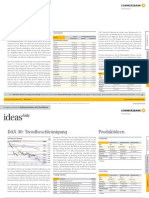 20150820_ideas_daily