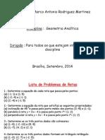 Equações da elipse e parabola.pdf