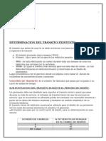 PAMELA FERNANDEZ GONZALES - PAVIMENTOS.docx