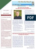 GHCGTG_TuanTin2016_so02.pdf