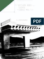 Simple Bridge Design Using Pre-Stressed Beams.pdf