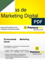 20 Dicas Marketing Digital