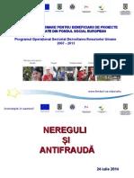 3prezentare_seminar_iul2014_CCSN.pps