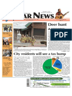 The Star News December 3, 2015