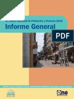 CNPV2010RD-Vol I InformeGeneral