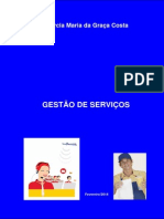 APOSTILA_GESTAO_SERVICOS.pdf