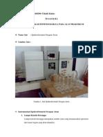 Tugas K3LL (Analisis Bahaya Alat Laboratorium)