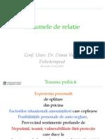 Traumele de relatie.pdf