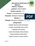 Salud Publica 1-4