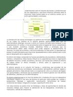 Entorno Organizacional.docx