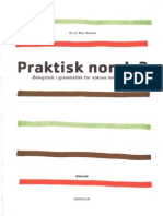 Praktisk norsk 2