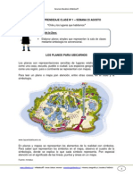 GUIA_DE_APRENDIZAJE_HISTORIA_1BASICO_SEMANA_23_AGOSTO.pdf