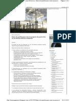 __imseingenieria.blogspot.com.es_2015_07_datos-de-partida-.pdf