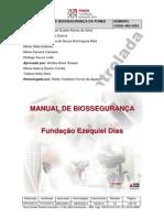 MQ Biosseguranca Rev01