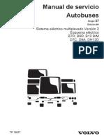 Sistema elecrico B7R con D7C.pdf