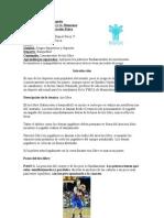Guía de didáctica 2