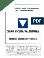 Pg Cg 04 Cor Tratamiento NC