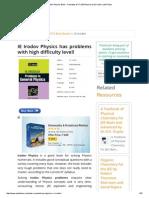 important physics book.pdf