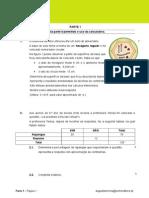 Proposta Teste 6º M6FN_nl_20141120