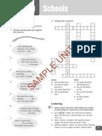 NewChallenges-Workbook-Level3.pdf