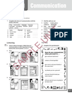 NewChallenges-Workbook-Level4.pdf