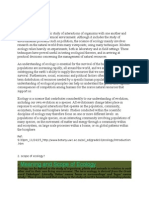 ass. ecology1.doc