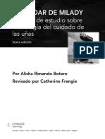 nailtech6-sp-study-resource.pdf