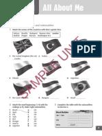 NewChallenges-Workbook-Starter.pdf