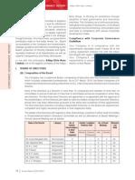 Corporate Governance Report13-14