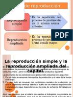 Reproduccion Simple y Ampliada Del Capital Jefferson Evelyn Santiago. (1)