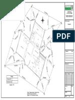 Taller 3 UGC 2015 II Medio Pliego-Formato 0.5 (B2) Pliego (1)