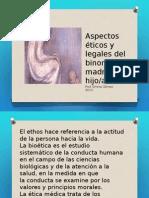 Aspectos Etico Legales Para Enf (1)