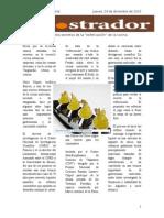 Periodico cocina Molecular_JOAH.docx