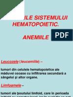 09.Leucoze (1).pdf